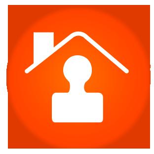 Vide-maisons et vide-greniers à domicile