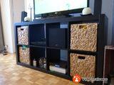 photo du vide maison vide appartement. Black Bedroom Furniture Sets. Home Design Ideas
