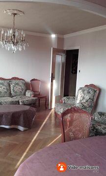 vide appartement salon armoire lit vaisselle linge livres saint tienne 42 loire. Black Bedroom Furniture Sets. Home Design Ideas