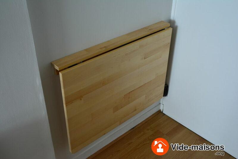 photo du vide maison vide appartement vide dressing. Black Bedroom Furniture Sets. Home Design Ideas
