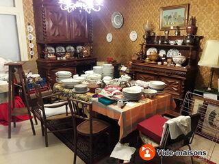 Photo du vide-maison Vide Maison Astaffort (10)