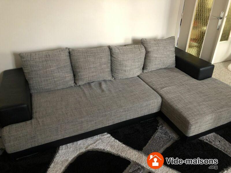 photo du vide maison vide maison meubles informatique literie. Black Bedroom Furniture Sets. Home Design Ideas