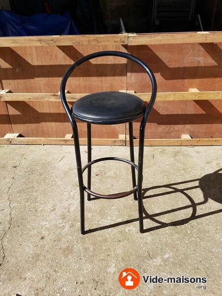 vide maison 63 ventana blog. Black Bedroom Furniture Sets. Home Design Ideas