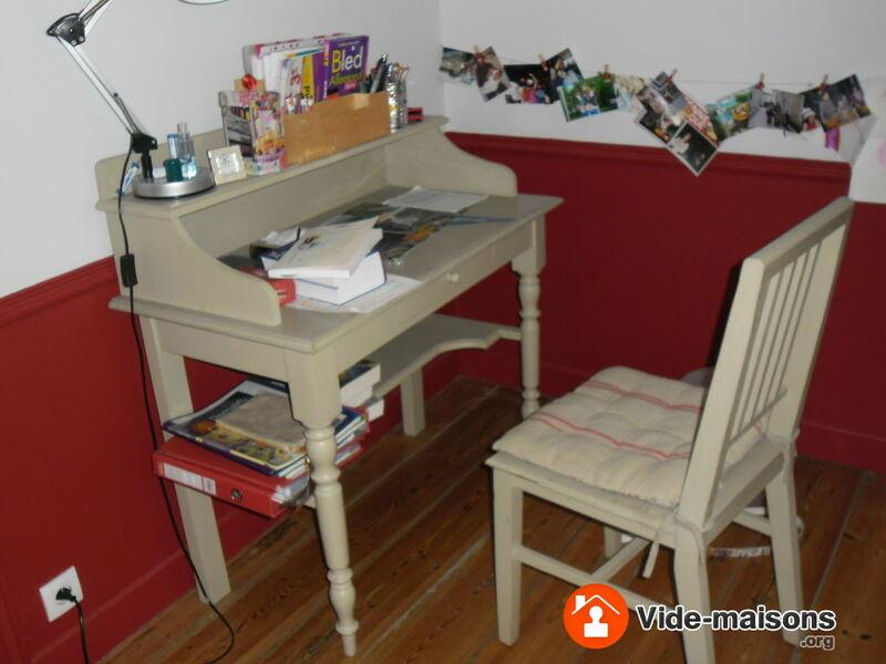 vide maison 33470 ventana blog. Black Bedroom Furniture Sets. Home Design Ideas
